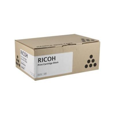 RICOH AFICIO SP 3200A AIO PRINT CARTRIDGE BLACK